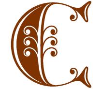 Chocolate Storytime Logo