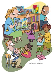 Storytime Tips Pic