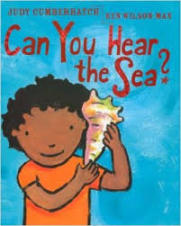 Can You Hear the Sea