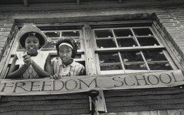 Freedom School