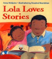 Lola-Loves-Stories