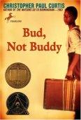BudNotBuddy2