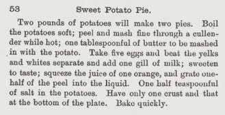 sweet-potato-pie-fisher-1881