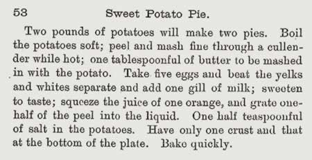 sweet-potato-pie-fisher-1881