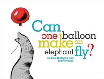 can-one-balloon-make