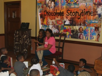 chocolate-storytime-2016-09-30-2