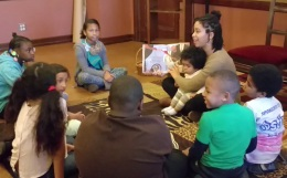 chocolate-storytime-feb2_36378094242_o