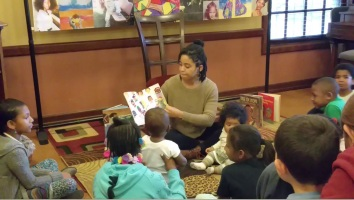 chocolate-storytime-feb4_36378101772_o
