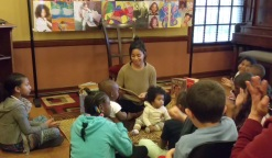 chocolate-storytime-feb5_36381394512_o