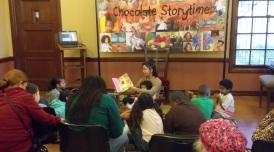 chocolate-storytime-feb6_36381391082_o