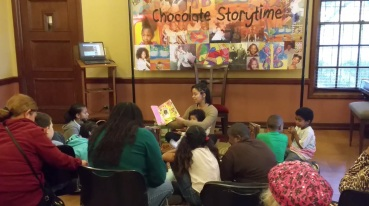 chocolate-storytime-feb6_36381391082_o