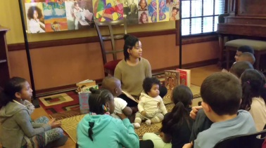 chocolate-storytime-feb7_35740324903_o