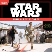 finn-and-rey-escape