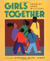 girls-together