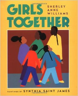 girls-together