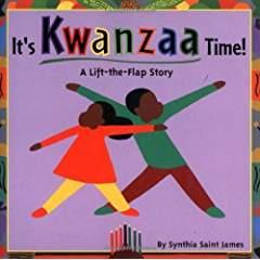 its-kwanzaa-time