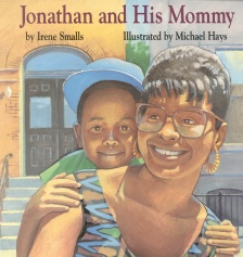 johnathan-and-his-mommy