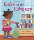 lola-at-the-library