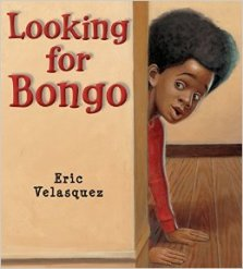 looking-for-bongo