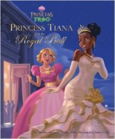 princess-tiana-and-the-royal-ball