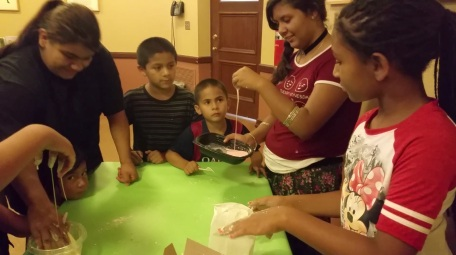 oobleck1