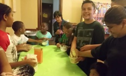 oobleck3